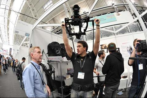 The_Media_Production_Show_0614